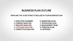 Plan living assisted template care assisted living business plan wajeb Gallery