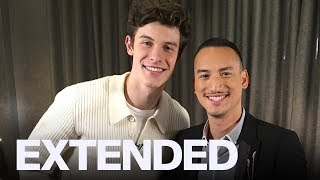 Baixar Shawn Mendes On Life On The Road | EXTENDED