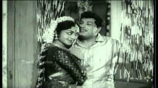Pal Vannam Paruvam Song HD