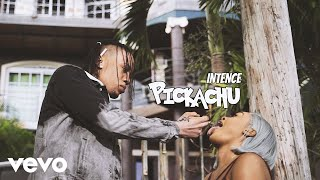 Intence - Pickachu (Official Music Video)