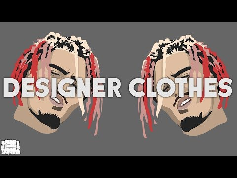(FREE) Lil Pump Type Beat x Smokepurpp Type Beat