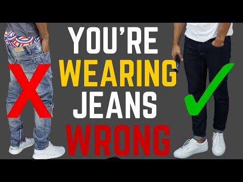 6-ways-you're-wearing-your-jeans-wrong-|-stop-wearing-your-jeans-like-this!