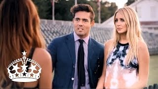 Made in Chelsea | Monday, 10pm | E4