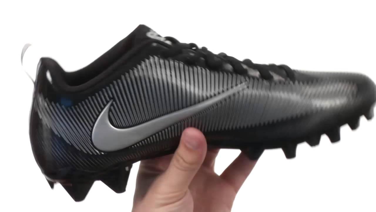 Nike Vapor Strike 5 TD SKU:8666384