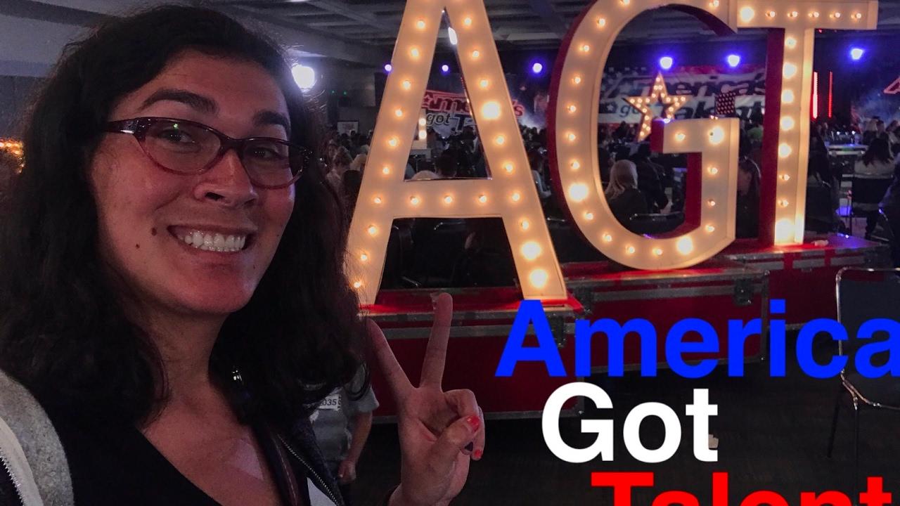 Americas Got Talent: Episode 23 Review