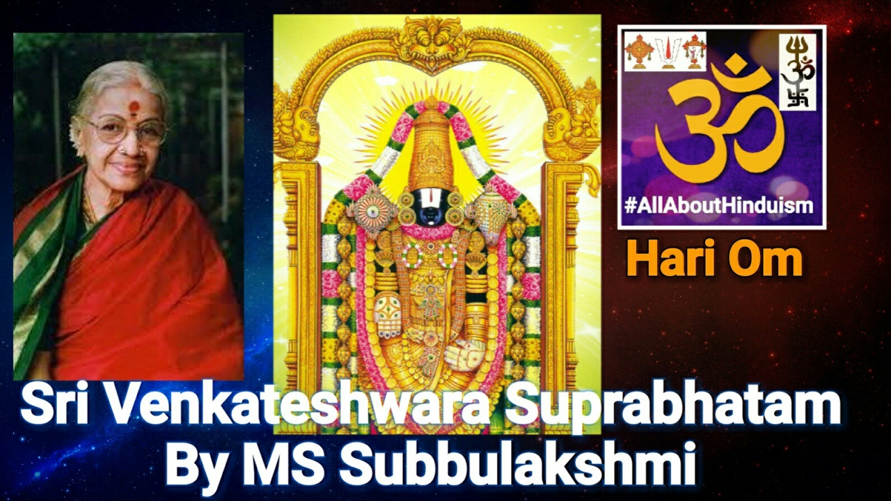 Image result for suprabhatam pictures
