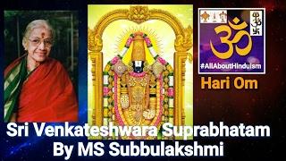 sri-venkateshwara-suprabhatam-by-ms-subbulakshmi