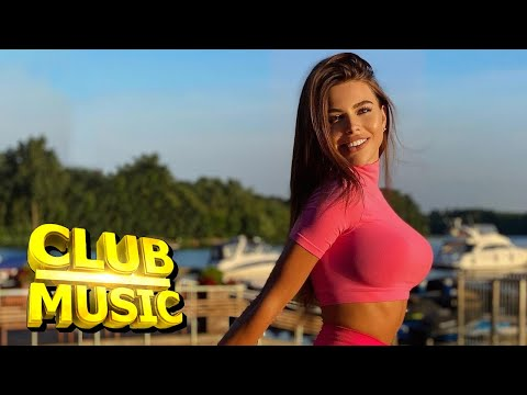 IBIZA SUMMER PARTY 2020 🔥 BEST HOUSE MUSIC MIX FOR YOU!!!