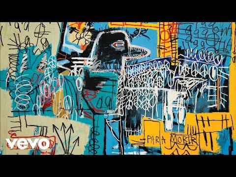 The Strokes - Selfless (Audio)