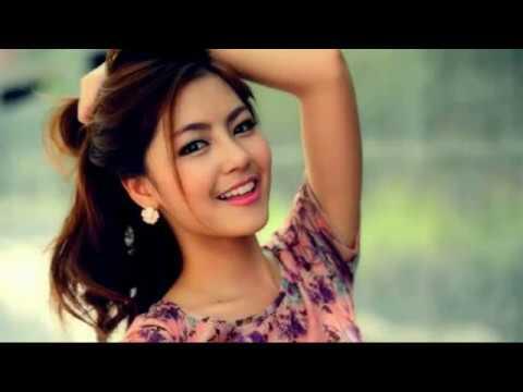 Bulleya   Lyric Video   Ae Dil Hai Mushkil...