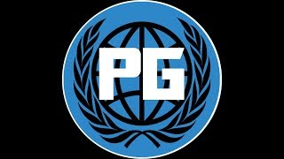 Power & Revolution | United States Livestream