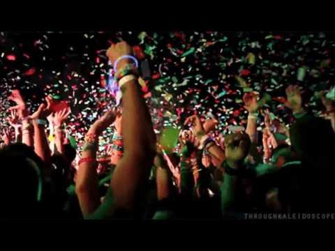 Belahan Jiwa house music dugem remix