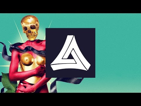 [Trap] Kill The Noise & Tommy Trash - Louder (feat. R. City) (Twine Remix)