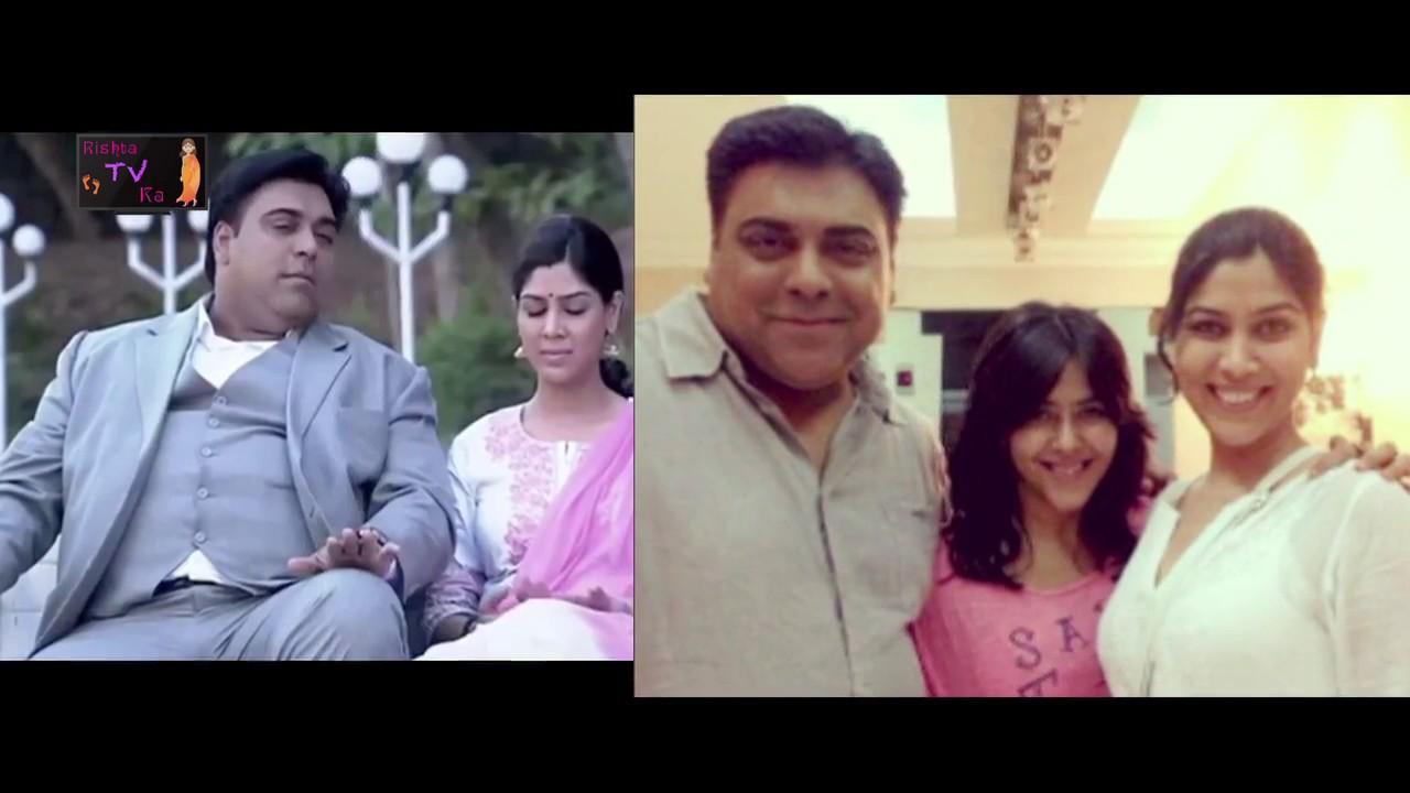 karrle tu bhi mohabbat season 2 download
