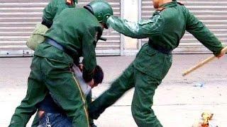 В Узбекистане объявил голодовку офицер запаса СНБ. Новости Узбекистана. Узбекистан