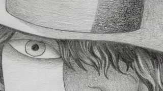 El dibujante de relatos · Antón Castro y Juan Tudela · Booktrailer · Pregunta Ediciones