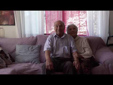 NEGRO PÚRPURA - Tráiler Oficial (HD)