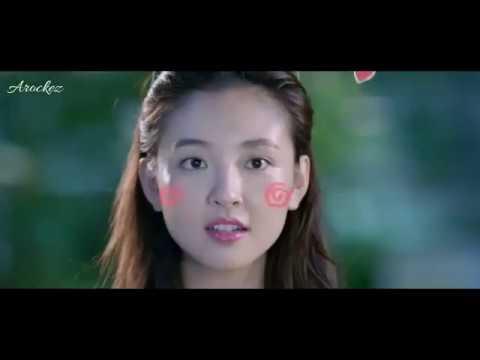 mere-saamne-wali-khidki-mein-  -padosan-  -korean-mix-  -pinchak-pinchu-©