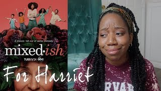 SoMixedish is a thing that happened Review