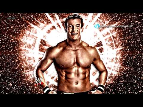 ►WWE: It's A New Day (Arena Version) - (Ted DiBiase Jr.) 6th Theme Song (HD) + Download Link