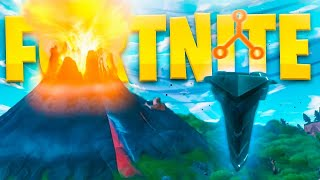 ⚠️NEW⚠️ BALSA BOTIN FINAL EVENT, NEW RUNES ARE NOW LIVE FROM FORTNITE!!