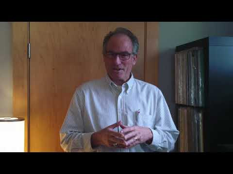John Mueller on Multiple Offer Scenarios