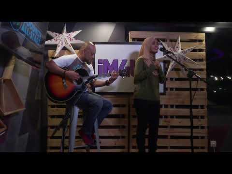 Cikgu Meera-Oh Sayangku (Acoustic)
