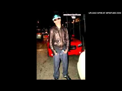Freck Billionaire - Going in ( The rich yung report street album )