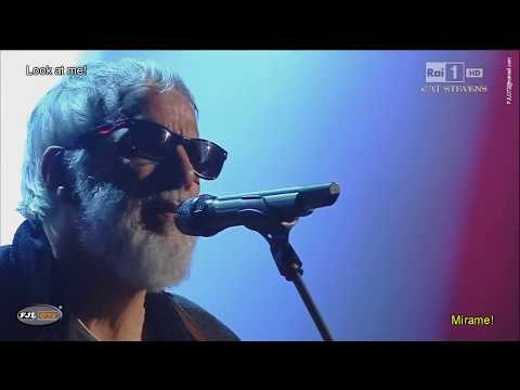 Cat Stevens  Father And Son Subtítulos En Español