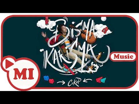 Bisma Karisma - Cukup (Hits Music Video)