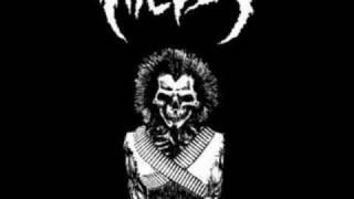 Inepsy- Who