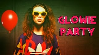 Glowie - Party (Lyric Video) download or listen mp3
