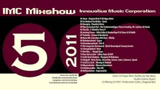 IMC Mixshow 05/2011 mit Dirty Deckz
