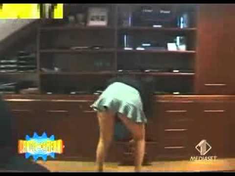 minifalda Porn Videos - BagFuck