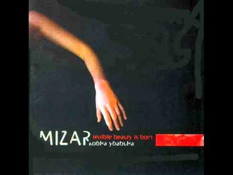 Mizar-Amfilohij
