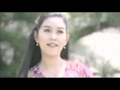 Ca Cổ Biển Tím Tình Em _ Nghệ Sĩ Hoài Vương - Thanh Tâm _ SG Nguyễn Long