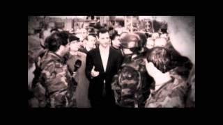 جبارة و قوية - المنشد بلال علي العمر أبو عمر