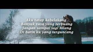 Jikalau Kau Cinta Judika (cover By Dwiki Cj)