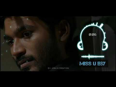Downloadmiss U Baby Watsapp Status Tamil Watsapp Status
