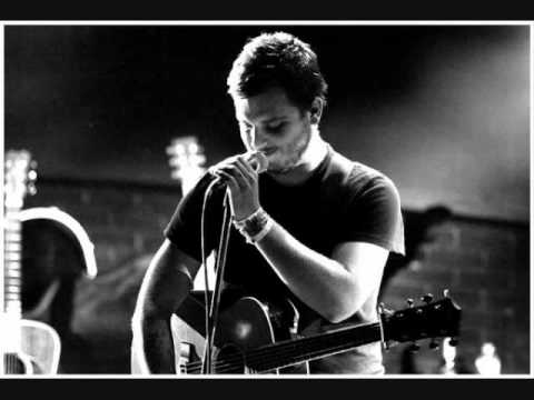 Dustin Kensrue - Christmas (Baby Please Come Home)