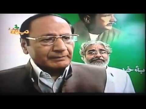 PML Q Funny Speech