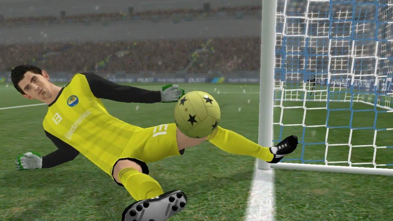 League soccer dream kit 2019 💣 brasil Dream League