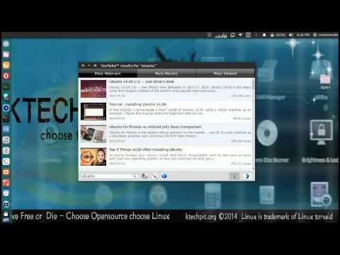 Best video downloader for Linux
