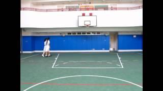 2013-2014年德雅中學學生會候選內閣SwaggA宣傳片