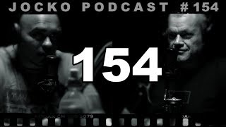 Jocko Podcast 154 w/ Echo Charles: How to Effectively Communicate. Advanced Extreme Ownership