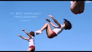 """Full trailer – """"Louder Than Bombs"""" by Joachim Trier"""
