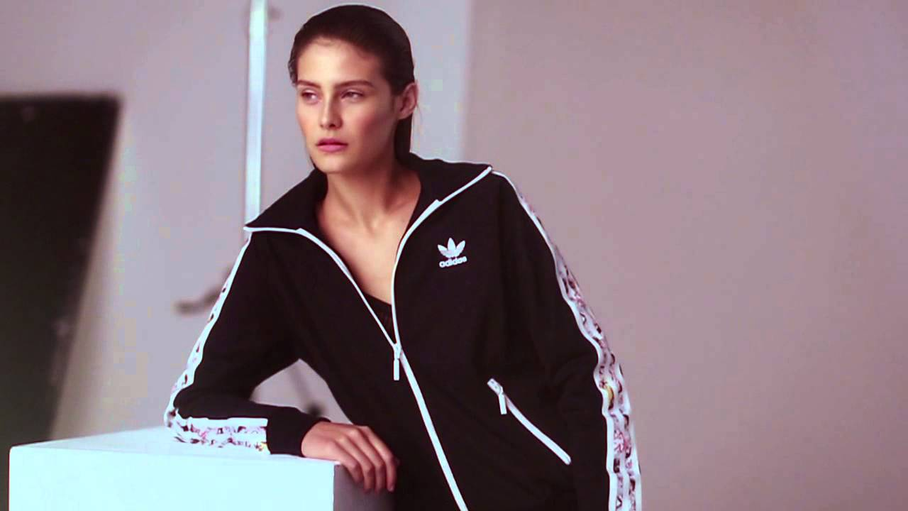 Discussion on this topic: TOPSHOP X adidas Originals, topshop-x-adidas-originals/