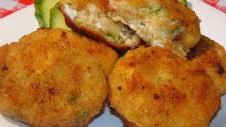 Aloo Paneer K Kabab | Paneer Cutlet | Aloo Paneer Tikki | Make and Store Ramazan Recipe