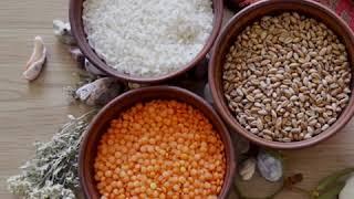نظام غذائي جديد للحفاظ على الوظيفة المعرفية