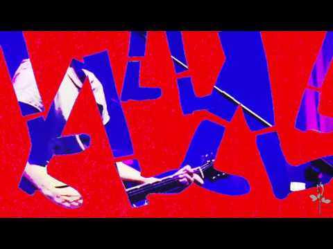 Depeche Mode - Poorman Fdieu Edit